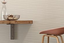Ceramiche - Ideal Domus